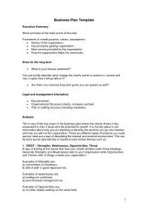Executive Summary Template For Business Plan Best Photos Of Short Executive Summary Example Sample