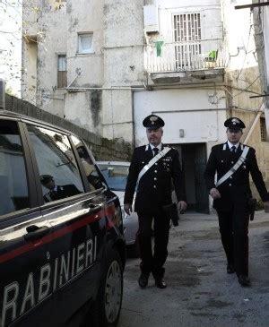 inps ufficio invalidi ritiravano false pensioni di invalidit 224 4 arrestati tra