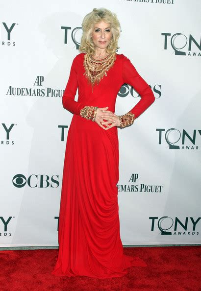 judith light weight loss 2011 tony awards tom lorenzo
