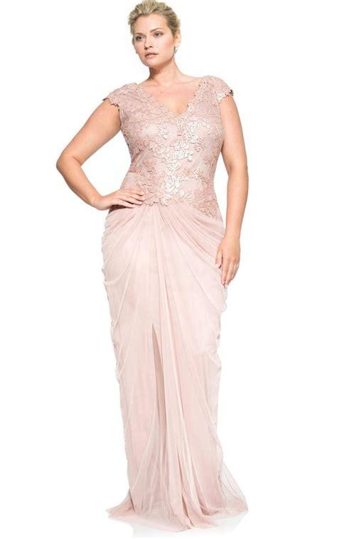 Rental Wedding Dresses Uk by Plus Size Wedding Dresses Rental Cheap Wedding Dresses