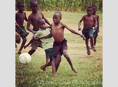 67 best images about Kids Playing Soccer on Pinterest ... C