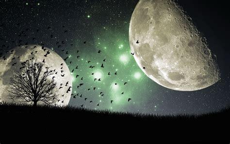 imagenes de lunes hermosas صور القمر خلفيات جميلة للقمر والبدر بجودة hd ميكساتك