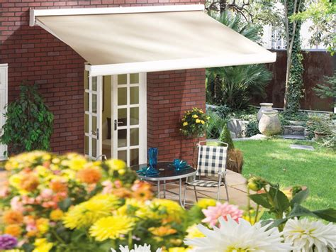 Garden Awnings And Canopies by Carports Canopies Facelift Upvc