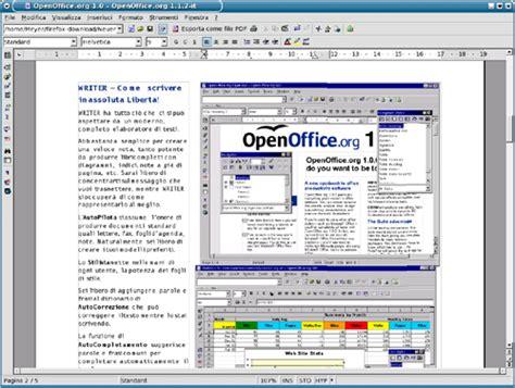 tutorial sap en pdf sap payroll tutorial pdf vue con 2017