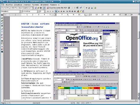 sap tutorial download pdf sap payroll tutorial pdf vue con 2017