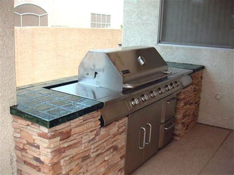 Backyard Bbq Pit Ideas Backyard Barbecue Pits Best Home Decorating Ideas