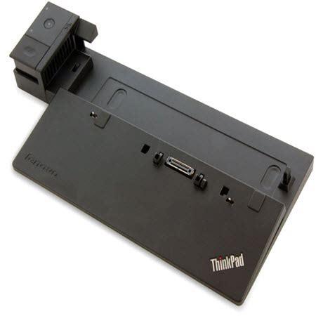 Lenovo Thinkpad Pro Dock 90 W Us thinkpad 90w pro dock lenovo us