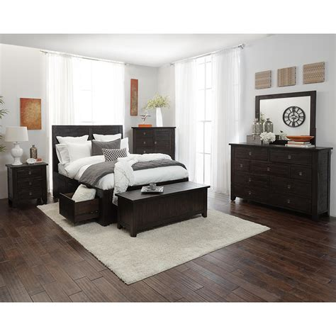 6 king bedroom set home design