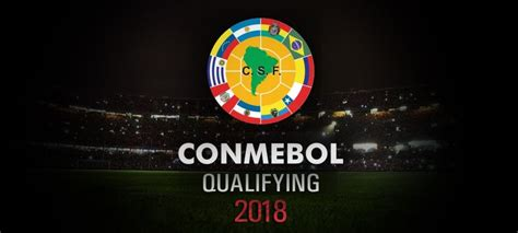 epl qualification world cup 2018 qualifiers argentina vs chile full match