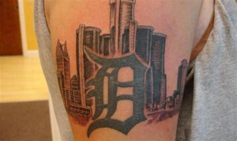 gallery tattoo in detroit detroit tattoos