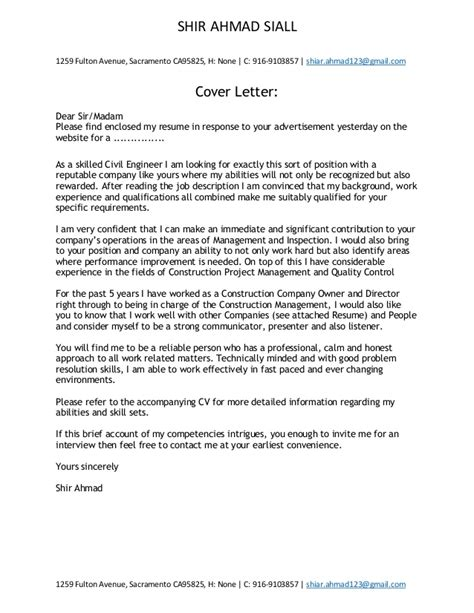How To Complete Resume Complete Resume Cover L Deploma