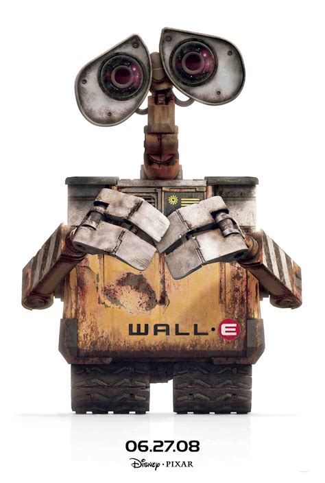 wall e entirely emily wall e party