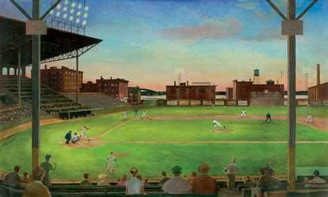 baseball stadium wall mural baseball stadium wall mural sports study room wallpaper ebay