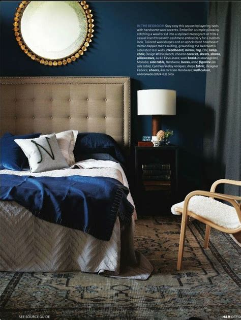 25 best ideas about peacock blue bedroom on