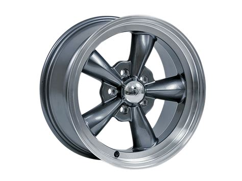 Cool Wheel Chair Cool Cars With Rims Www Imgkid Com The Image Kid Has It