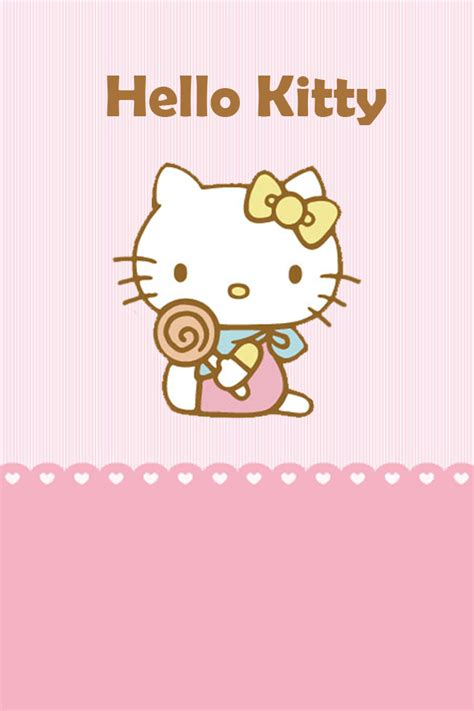 hello kitty tumblr themes free hello kitty v3 go launcher theme android themes