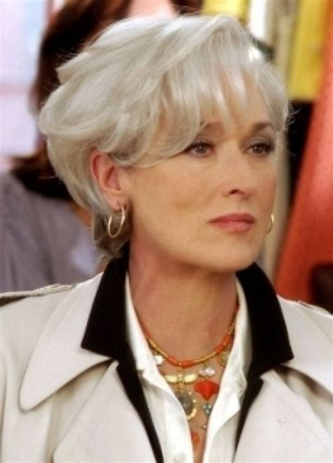 pintrest hair styles over 60 over 60 hairstyles on pinterest wedge haircut grey hair