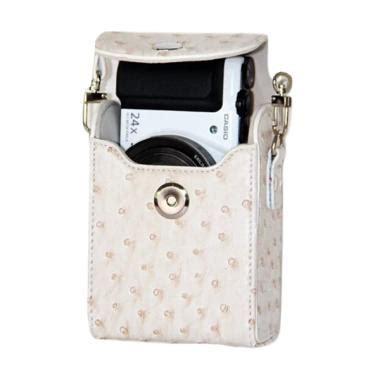 Tas B Enciaga Neo Classic Mini jual kamera terbaru harga spesifikasi terbaik blibli