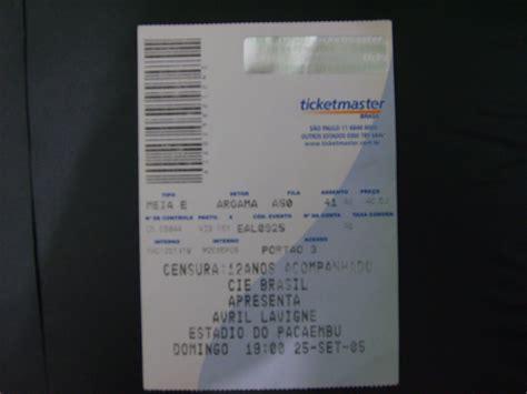 ticketmaster truck disney on san antonio tickets disney on in san