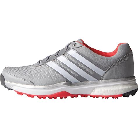 adidas s adipower sport boost 2 golf shoes f33289 golf headquarters