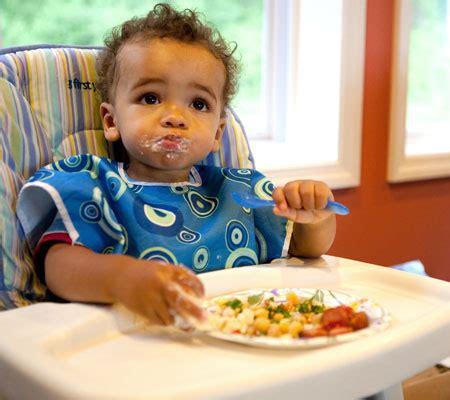 When Can Babies Eat Table Food by 10 Tips Penting Saat Beri Makanan Bayi 6 Bulan Prosehat