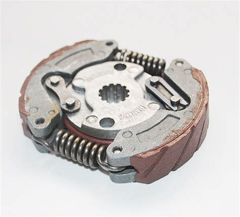 Ktm 50 Clutch China Atv Parts Dirt Bike Parts Go Karts Parts Supplier