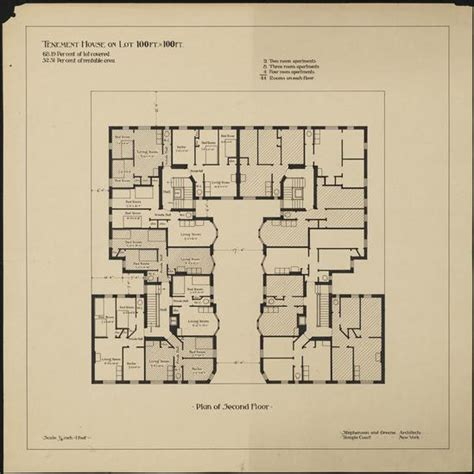 tenement floor plan beautiful tenement floor plan photos flooring area