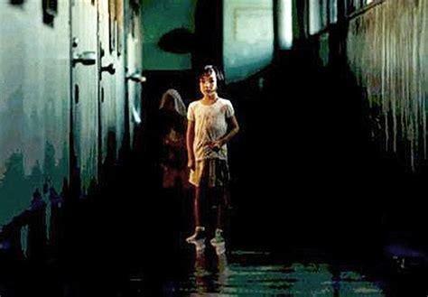 kisah nyata film open water 17 film horor jepang terseram di dunia versi japanindo