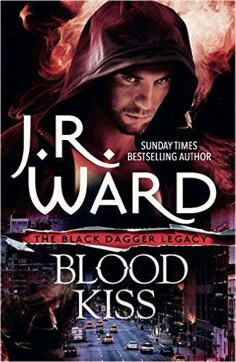 blood vow black dagger legacy 17 best images about the black dagger brotherhood on