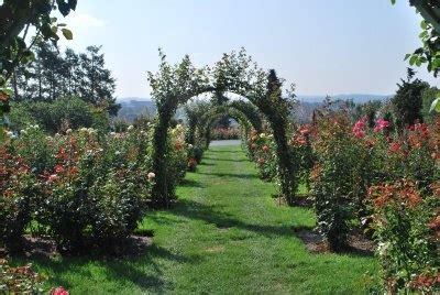 Hershey Botanical Gardens 21 Best Images About Hershey Gardens On Pinterest Gardens Trips And Family Getaways