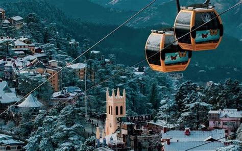 shimla manali  packages  lucknow   rs