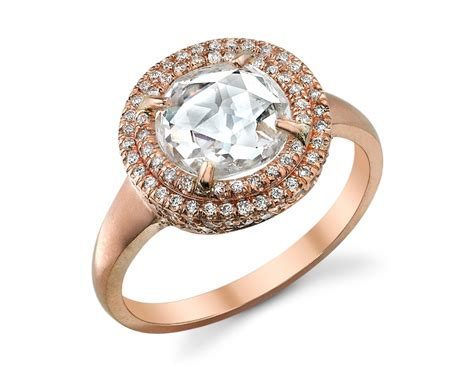 Wedding Ring Malaysia by Wedding Rings Gold Ring Pictures Gold