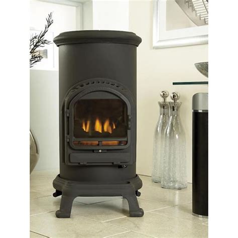 Living Room Stoves by Thurcroft Portable Calor Gas Stove Living Room
