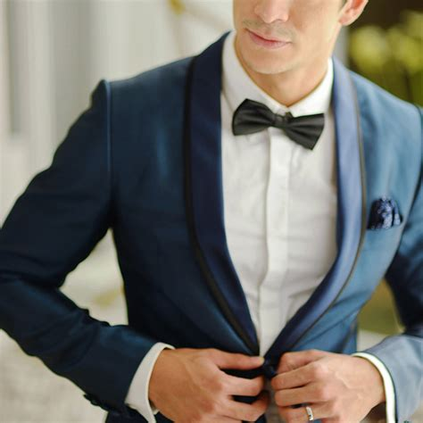 Wedding Attire Groom Philippines Wedding Guest Attire Ideas Philippines Wedding