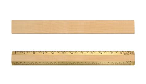 printable ruler with 16ths 12 inch custom metric wooden rulers