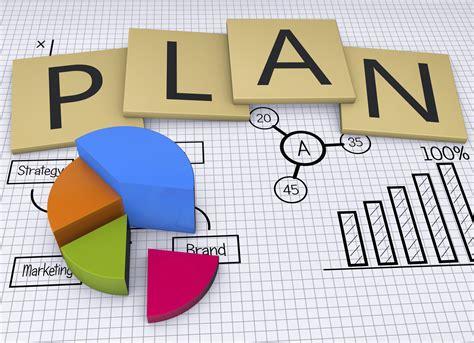 create plan loanbook el de gesti 243 n de pymes