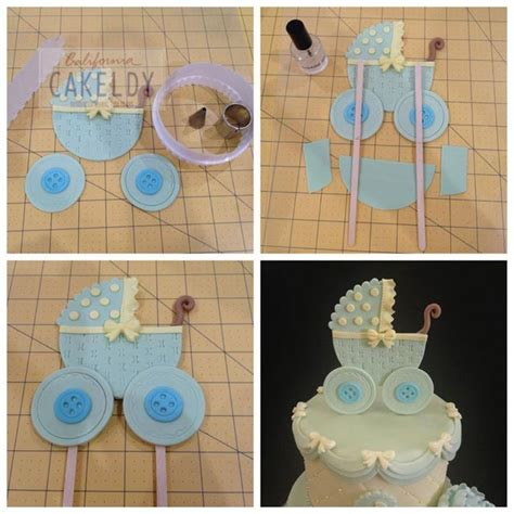 10527402 910697522281113 5217644998074642742 n (720×720)   Cake Toppers   Pinterest   Baby
