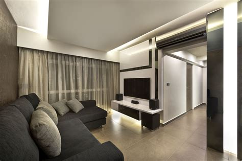 home n decor interior design home n decor interior design singapore
