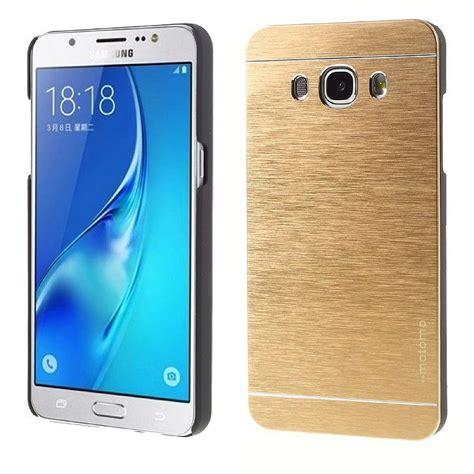 Ber Miror Samsung J1 2016 for samsung galaxy j1 j2 j3 samsung j5 j7 2016 j1 j3