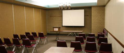 union room reservation nebraska east union room reservations nebraska unions of nebraska lincoln