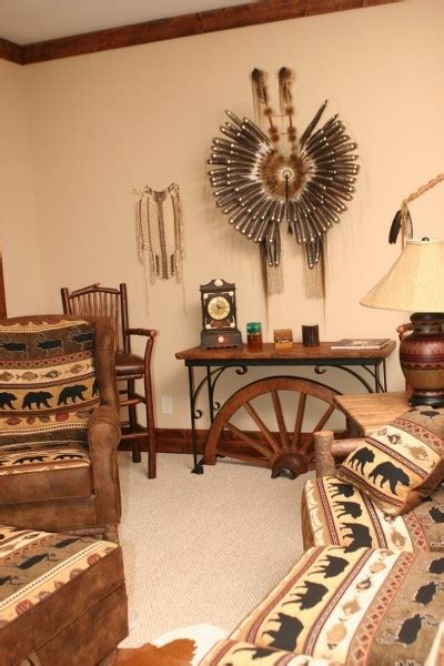 native american indian home decor native american decorations bloggerluv com