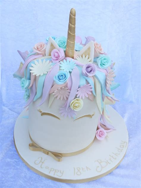 Special Birthday Cake by Special Birthday Cake Unicorn Cake Bake Me A Cake