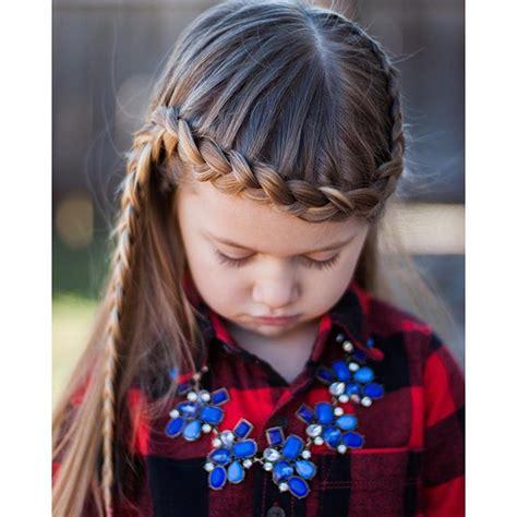 forehead braid hairstyles a lace braid going across the forehead abellasbraids