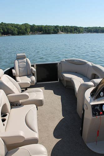 bachelorette boat rental charleston sc 224 best images about pontoons and party barge ideas on