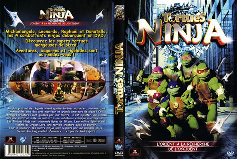 film le ninja redlist annuaire multim 233 dia