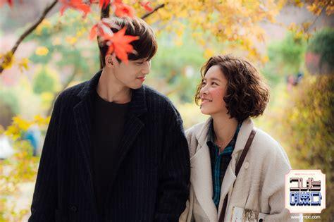 film drama korea rating tertinggi 10 drama korea dengan rata rata rating tertinggi di tahun