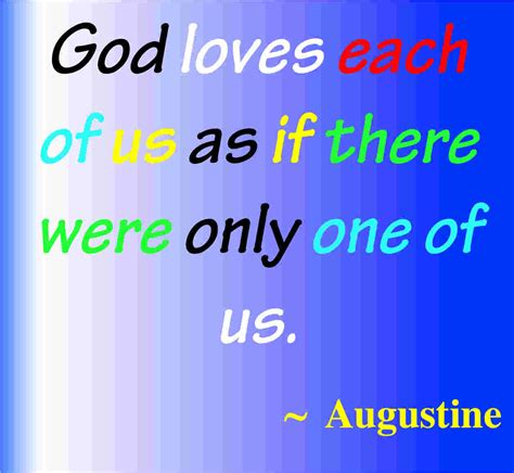 the of big god and one family s search for the american books 20 inspirational bible verses about god s