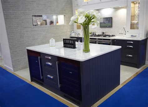 stunning fitted kitchens from betta living ideal home show kitchens betta living