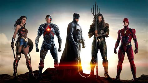 justice league wallpaper hd 1920x1080 justice league 2017 wallpaper 1920x1080 by sachso74 on