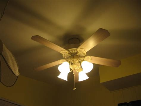 Ornate Ceiling Fans by Best Ornate Ceiling Fans Modern Ceiling Design